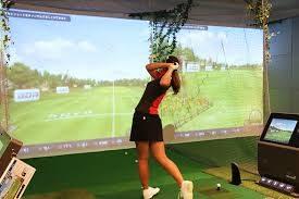 ゴルフレッスンの効果と初心者へおすすめスイングのコツを完全公開!