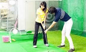 ゴルフ上達しない理由は考え方が9割でスコアアップはマネジメント!