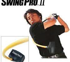 ゴルフスイングでうねりと胸郭を使ったトレーニングこそ真実!